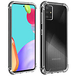 Akashi Coque TPU Angles Renforcés Galaxy A52 4G/5G