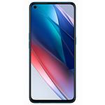 OPPO Find X3 Lite 5G Azul