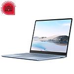 "Microsoft Surface Laptop Go 12.4"" - Bleu Glacier (TNU-00028)"