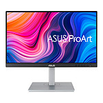 "ASUS 23.8"" LED - ProArt PA247CV"