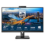 "Philips 27"" LED - 276B1JH"