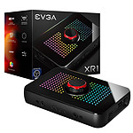 EVGA XR1 Capture Device