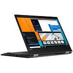 Lenovo ThinkPad X13 Yoga Gen 1 (20SX0003FR)