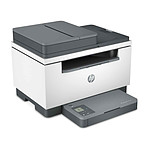 HP LaserJet Pro MFP M234sdwe