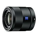 Sony Sonnar T* E 24mm f/1.8 ZA