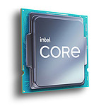 Intel Core i9-11900K (3,5 GHz / 5,3 GHz) (Bulk)