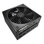 Fractal Design ION+ 660W Platinum