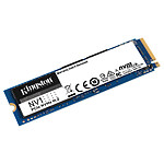 Kingston SSD NV1 500GB