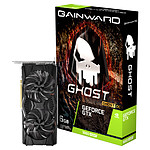 Gainward GeForce GTX 1660 SUPER Ghost OC