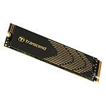Transcend SSD 240S 1 To (TS1TMTE240S)