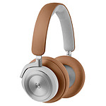 Bang & Olufsen Beoplay HX Marron