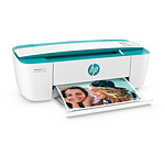 HP DeskJet 3762 All in One