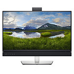 "Dell 23.8"" LED - C2422HE"