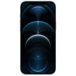 Apple iPhone 12 Pro Max 128 Go Bleu Pacifique - Reconditionné
