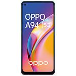 OPPO A94 5G Azul (8GB / 128GB)