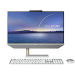 ASUS Zen AiO Pro 24 E5400WFAK-WA016R