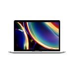 "Apple MacBook Pro (2020) 13"" avec Touch Bar Argent (MWP82FN/A)"