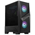LDLC PC Zenforce