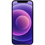 Apple iPhone 12 128 GB Púrpura