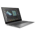 HP ZBook Studio G7 (1J3S9EA)