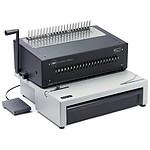 GBC machine à relier CombBind C800Pro