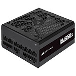 Corsair RMx Series (2021) RM850x 80PLUS Gold