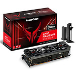 PowerColor Red Devil AMD Radeon RX 6900 XT Ultimate