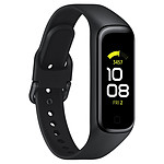 Samsung Galaxy Fit 2 Noir