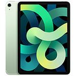 Apple iPad Air (2020) Wi-Fi + Cellular 64 Go Vert