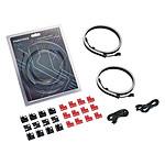 Phanteks Digital RGB Neon Combo Led Kit (PH-NELEDKT_CMBO)