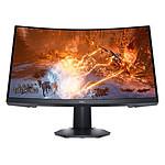 """Dell 23.8"""" LED - S2422HG"""