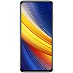 Xiaomi Poco X3 Pro Noir (6 Go / 128 Go)
