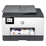 HP OfficeJet Pro 9022e All in One