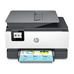 HP OfficeJet Pro 9010e All in One