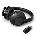 Philips H6206 Noir