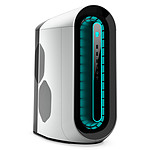 Alienware Aurora R12-5332