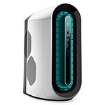 Alienware Aurora R12-5318