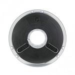 Polymaker PolyMax PLA 1.75 mm 750 g - Noir
