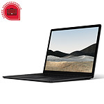 """Microsoft Surface Laptop 4 13.5"""" for Business - Noir (7IC-00007)"""