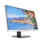 2560 x 1440 pixels HP