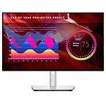 """Dell 24"""" LED - UltraSharp U2422H"""