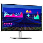"""Dell 27"""" LED - UltraSharp U2722D"""