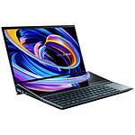 ASUS ZenBook Pro Duo UX582LR-H2013R