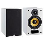 Davis Acoustics Mia 20 Blanc