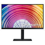 """Samsung 24"""" LED - S24A600NWU"""