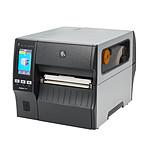 Zebra Imprimante thermique ZT421 - 203 dpi
