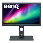 """BenQ 27"""" LED - SW271C"""