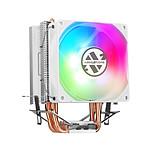 Abkoncore CT407W 92M Spectrum