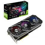 ASUS ROG STRIX GeForce RTX 3080 Ti O12G GAMING