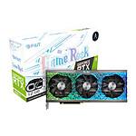 NVIDIA GeForce RTX 3080 Ti Palit